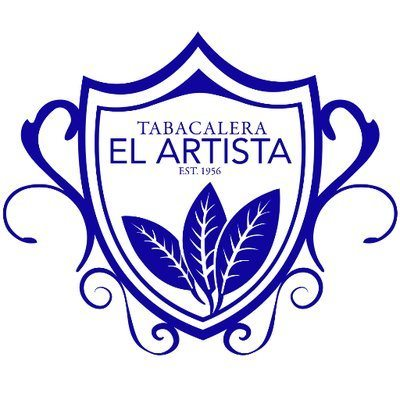 Cigar News: El Artista Gets Distribution in Austria