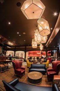 Cigar News: A New BURN by Rocky Patel Lounge Opening Soon in Pittsburgh
