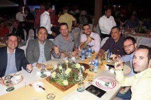 Dinner_Joya_Group