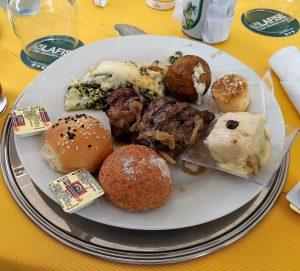 Lunch_Plasencia