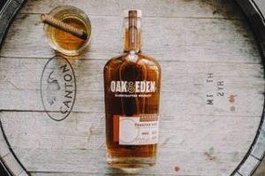 Oak_eden_whiskey