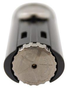 Accessory Review: Xikar   HP4 Quad Lighter