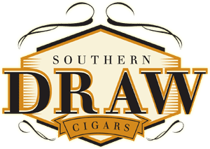 Cigar News: Southern Draw Updates Packaging