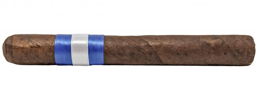 Quick Cigar Review: 1502 Cigars | Serious Cigars Limited Edition