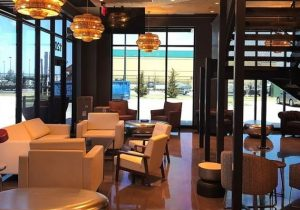 Cigar News: Burn by Rocky Patel Lounge Opens in Oklahoma City
