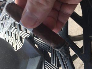 Blind Cigar RevBlind Cigar Review: Daniel Marshall   DM2 Red Label Coronaiew: Daniel Marshall   DM2 Red Label Corona