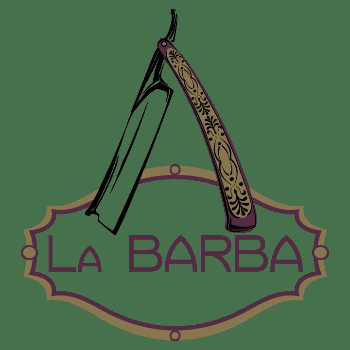 LaBarba_Logo