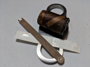 Quick Cigar Review: RoMa Craft | Aquitaine EMH Saber Tooth