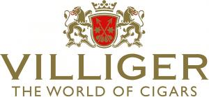 Villiger_Logo_Clean_Wide