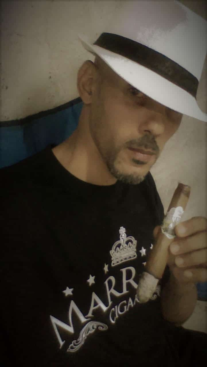 Cigar News: Marrero Announces New Factory in Dominican Republic