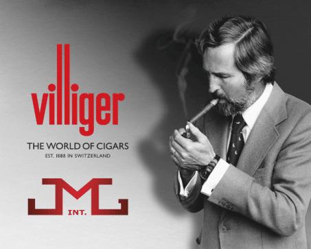 Villiger_JMGintl