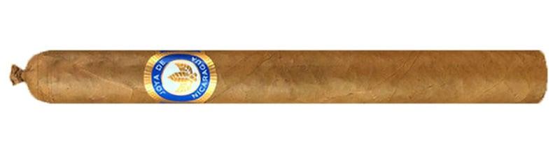 Quick Cigar Review: Joya De Nicaragua   No. 1