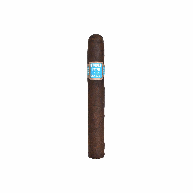 Cigar News: Drew Estate Ships Herrera Esteli Brazilian Maduro