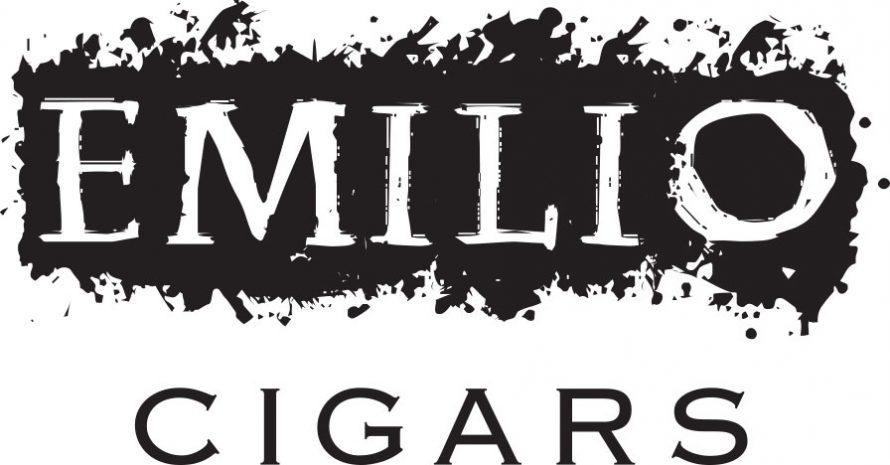 Cigar News: Emilio Cigars and Black Label Trading Company Merge