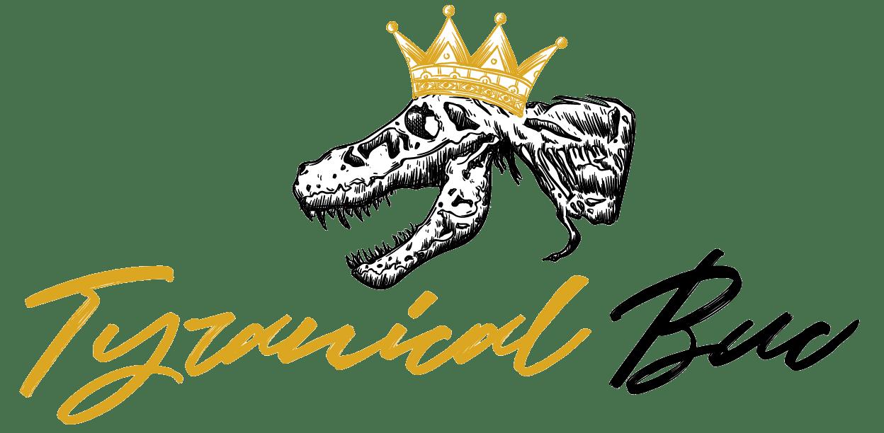 Cigar News: Jas Sum Kral Announces Tyrannical Buc