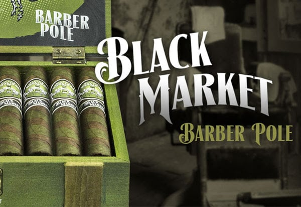 Cigar News: Alec Bradley Updates Filthy Hooligan to Have Three Wrappers