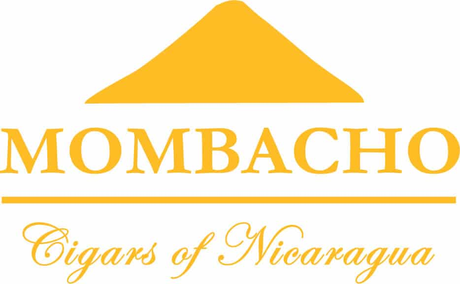 Cigar News: Mombacho to Distribute in Spain