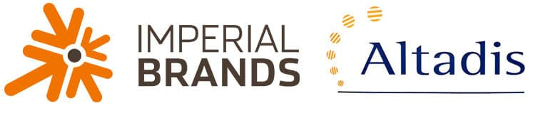 Cigar News: Imperial Brands PLC to Exit Cigar Business