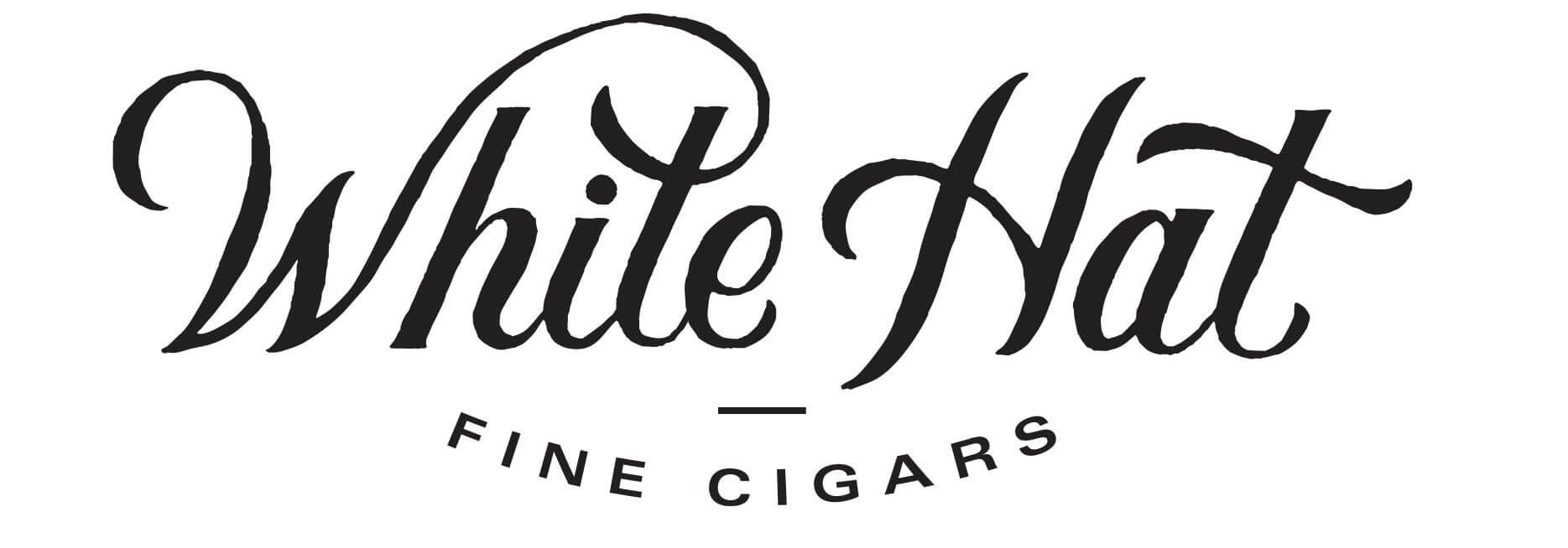 """Cigar News: White Hat Announces """"Ilegal"""""""