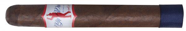 Cigar News: El Artista Announces The Slugger Big Papi by David Ortiz