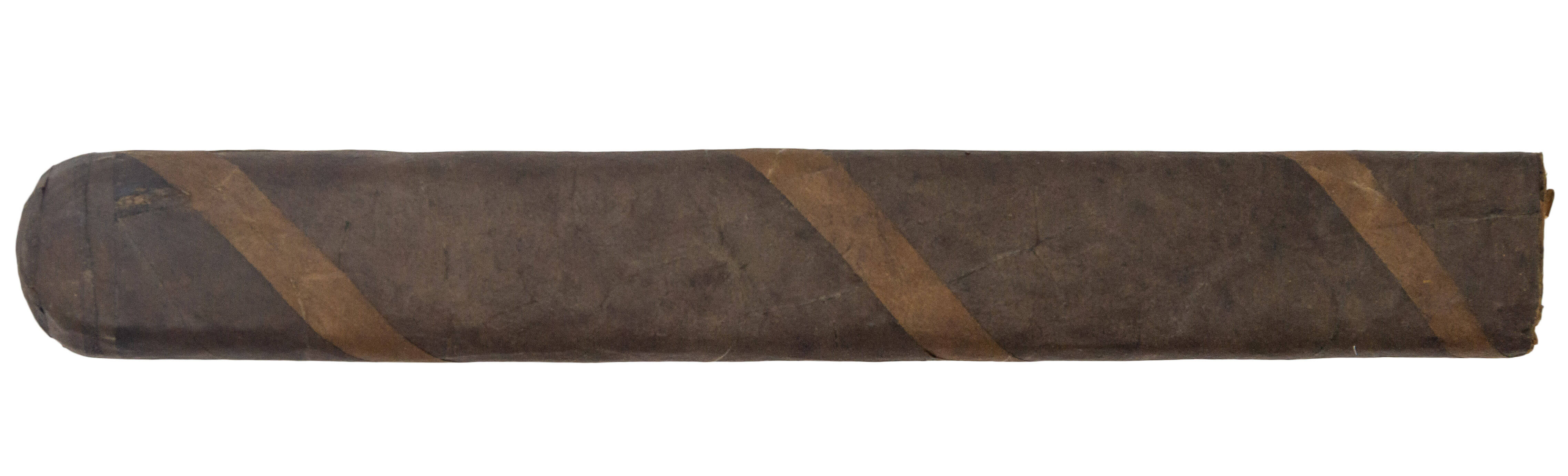 Cigar News: Dissident Ships HOME 2021