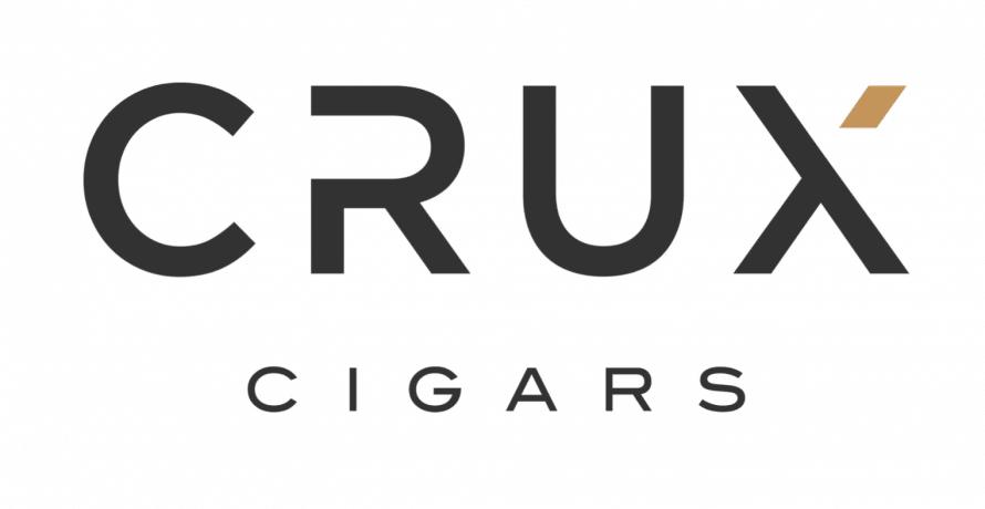 Cigar News: Crux Hires Tony Haugen as Direct Sales Excecutive
