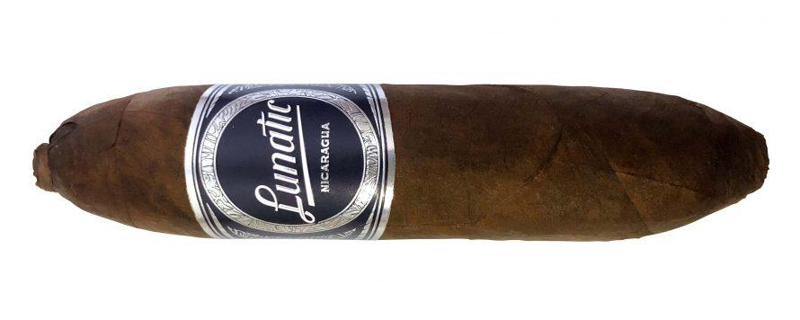 Cigar News: Aganorsa Leaf Announces JFR Lunatic Loco
