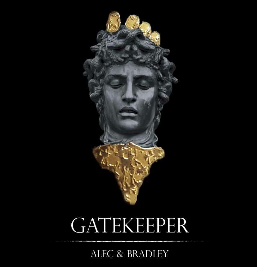 Cigar News: Alec Bradley Announces Alec & Bradley Gatekeeper