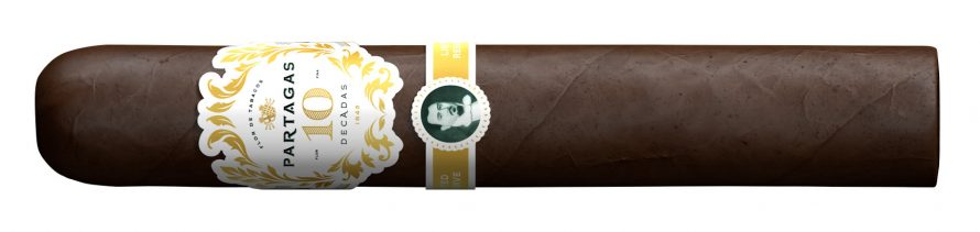 5.5 x 49 robusto will sell for $14.99 per cigar,