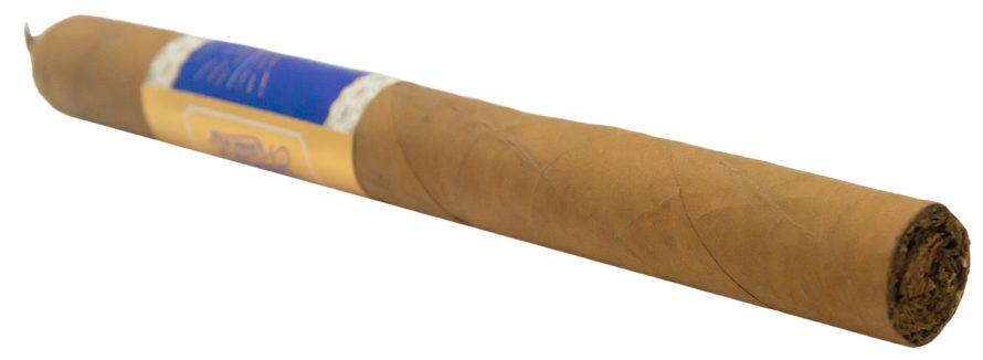 Blind Cigar Review: Joya de Nicaragua   Número Uno