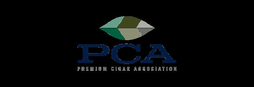 Cigar News: PCA Furloughs Entire Staff Says 2021 Trade Show Still Happening