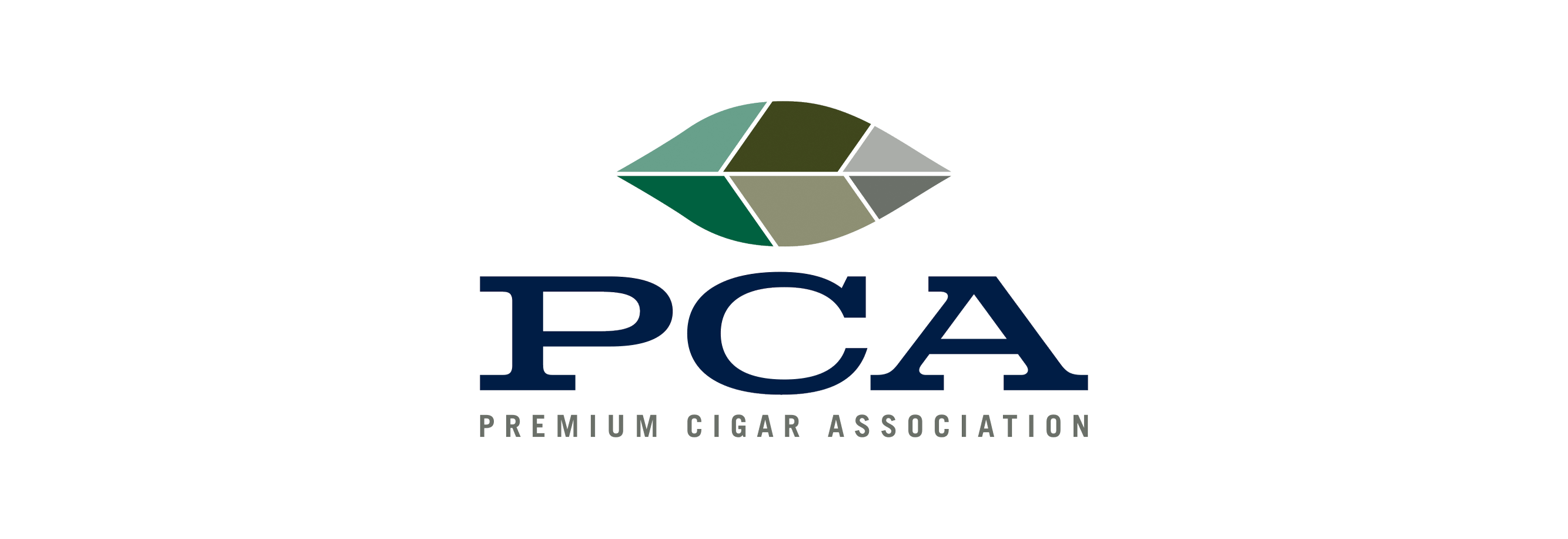 Cigar News: PCA Hires Glynn Loope as State Advocacy Director