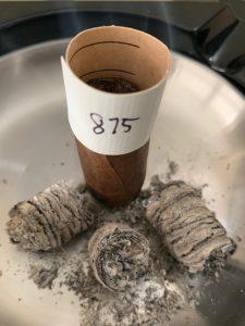 Blind Cigar Review: San Pedro De Macoris | Sun Grown Robusto