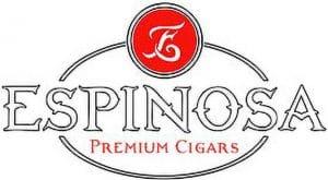 Cigar News: Espinosa Adds Corona Vitolas