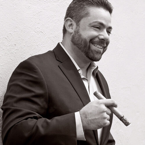 Cigar News: Gabriel Alvarez Leaves Casa Cuevas