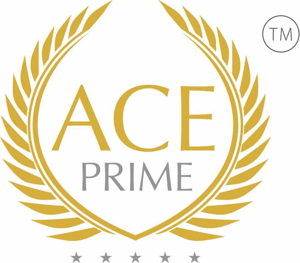 Cigar News: ACE Prime Gains Brazilian Distribution