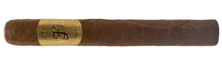 Blind Cigar Review: La Flor Dominicana | 25th Anniversary