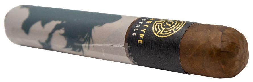 Blind Cigar Review: Ventura | Archetype Crystals