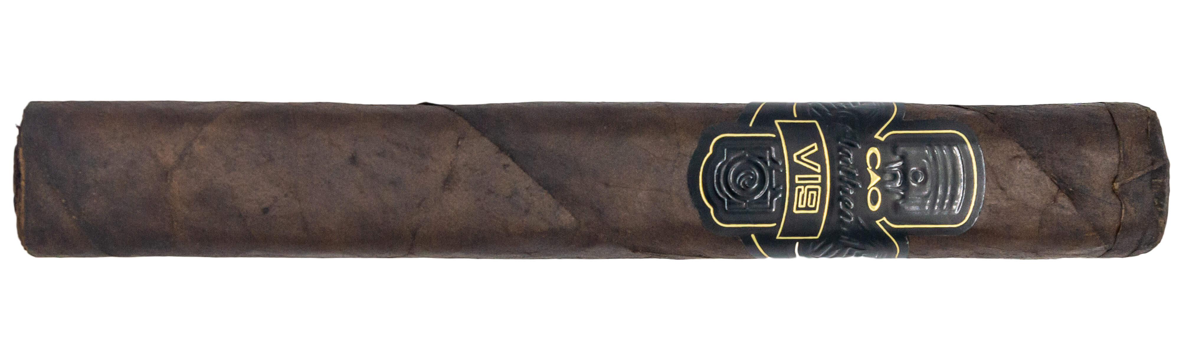 Blind Cigar Review: CAO | Flathead V19 Camshaft