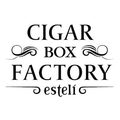 Cigar News: Cigar Box Factory Estelí Moves to a New Location
