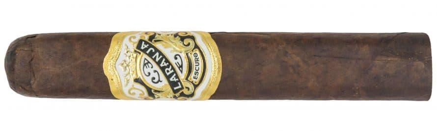 Blind Cigar Review: Espinosa | Laranja Reserva Escuro Toro