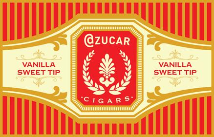 Cigar News: Espinosa Re-Releasing @ZUCAR
