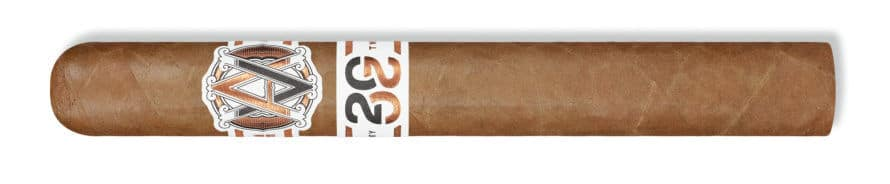 Cigar News: Davidoff Details New AVO and Camacho 2020 Releases