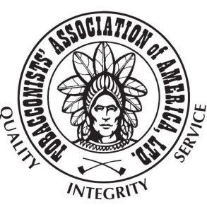 Cigar News: TAA Announces Full List of 2021 Exclusive Cigars
