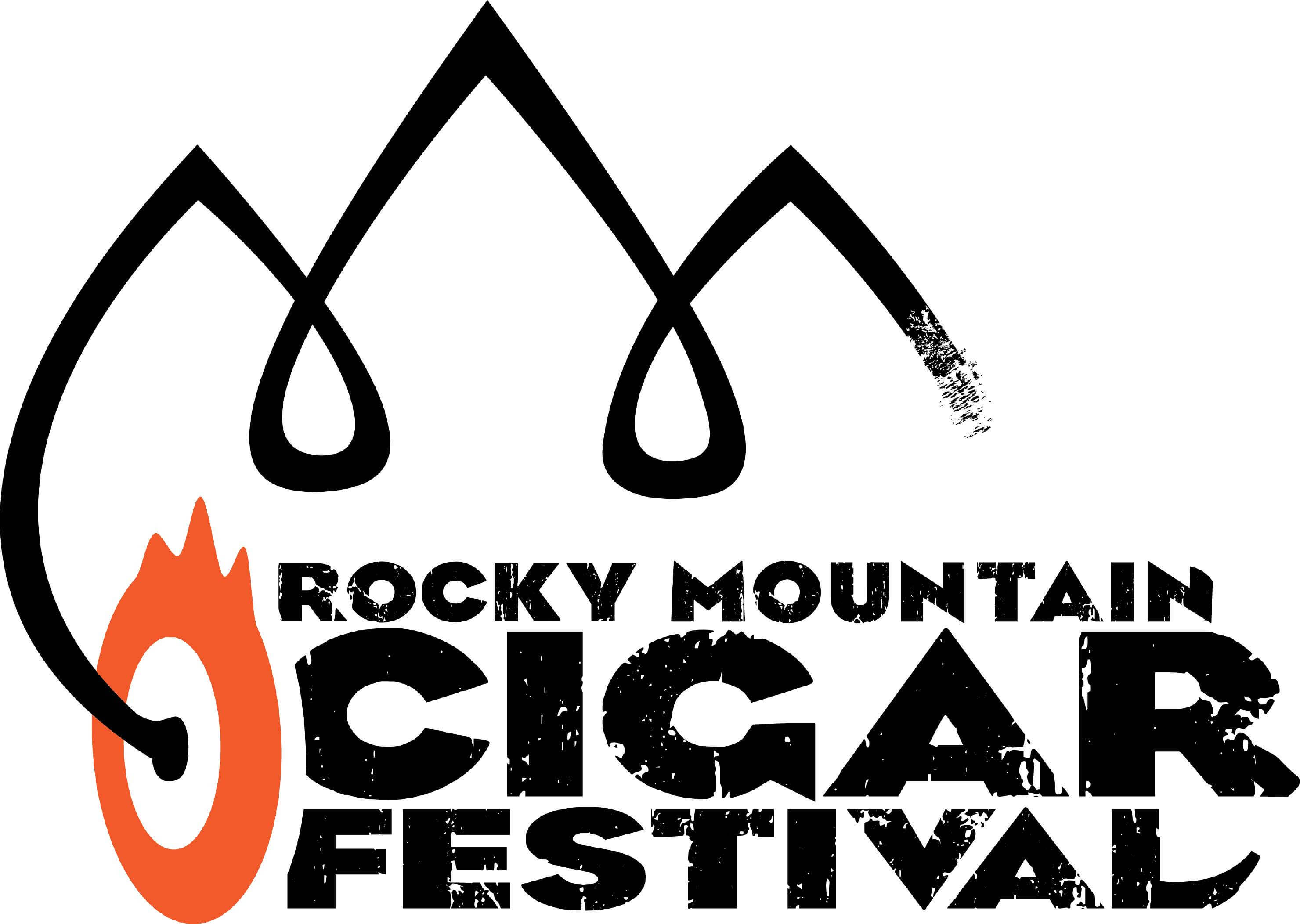 Cigar News: Rocky Mountain Cigar Festival Will Be In-Person
