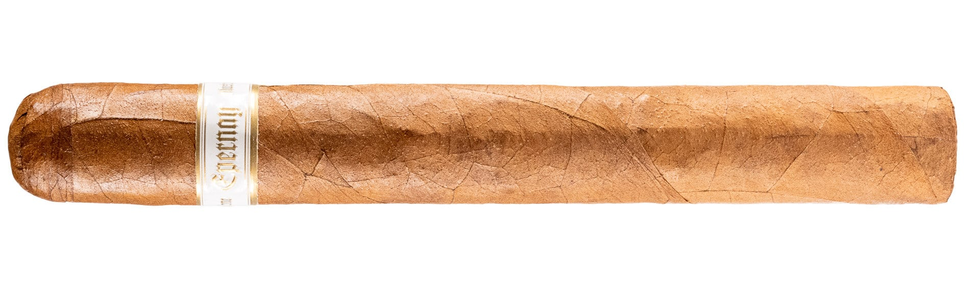 Blind Cigar Review: Illusione | Epernay 10th Anniversary d'Aosta