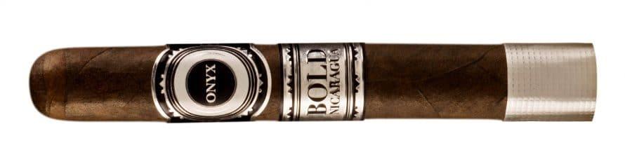Cigar News: Altadis U.S.A. Announces Onyx Bold Nicaragua