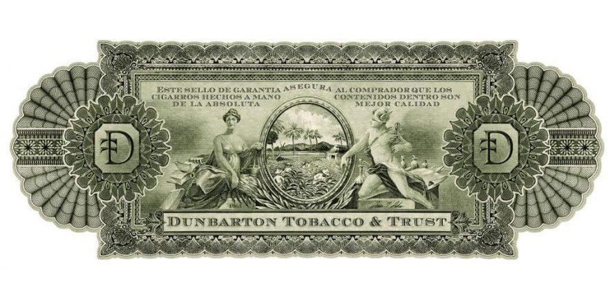 "Cigar News: Dunbarton Announces ""The DTT Timeshare Experience"""