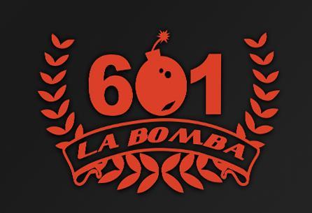 Cigar News: Espinosa 601 La Bomba Warhead Returns With 'Warhead VI'