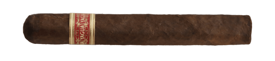 Cigar News: J.C. Newman Shipping Yagua Next Week